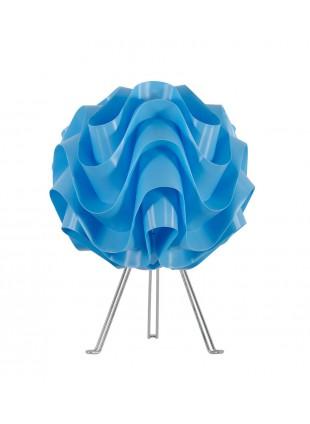 Σιέλ επιτραπέζιο φωτιστικό Wave τρίποδο